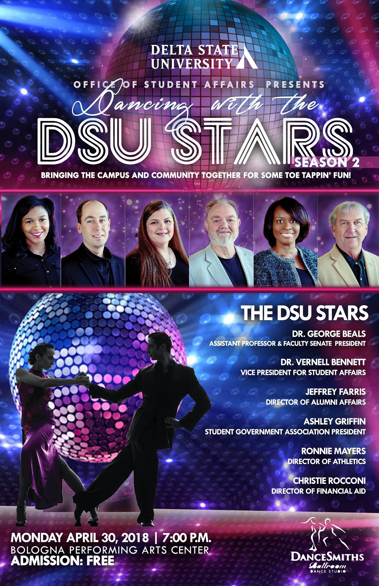 DSUDancingWithTheStars.jpg