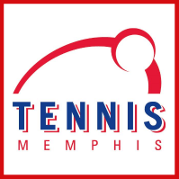 TennisMemphis-small.png