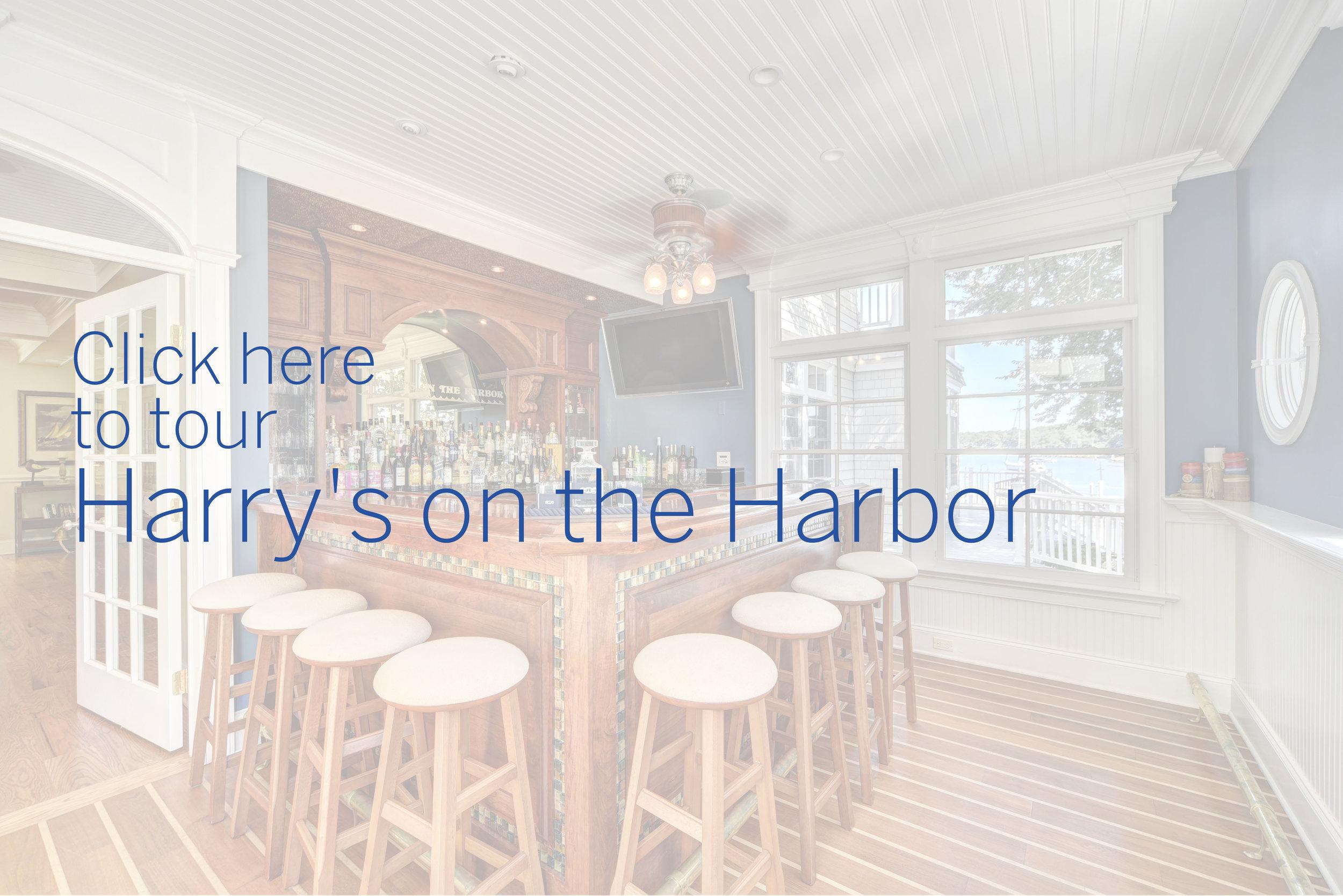 29 Winthrop Rd bar-clickable.jpg