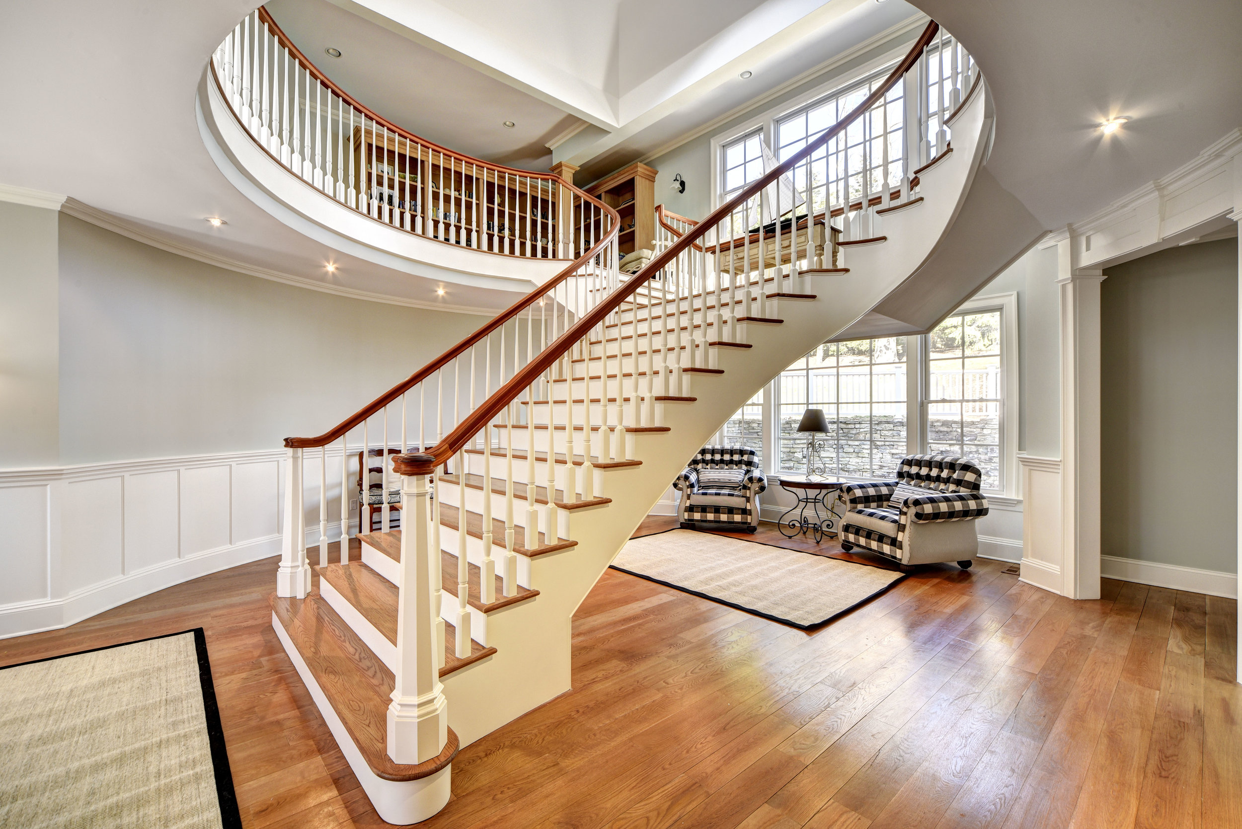29 Winthrop Rd stairs.jpg
