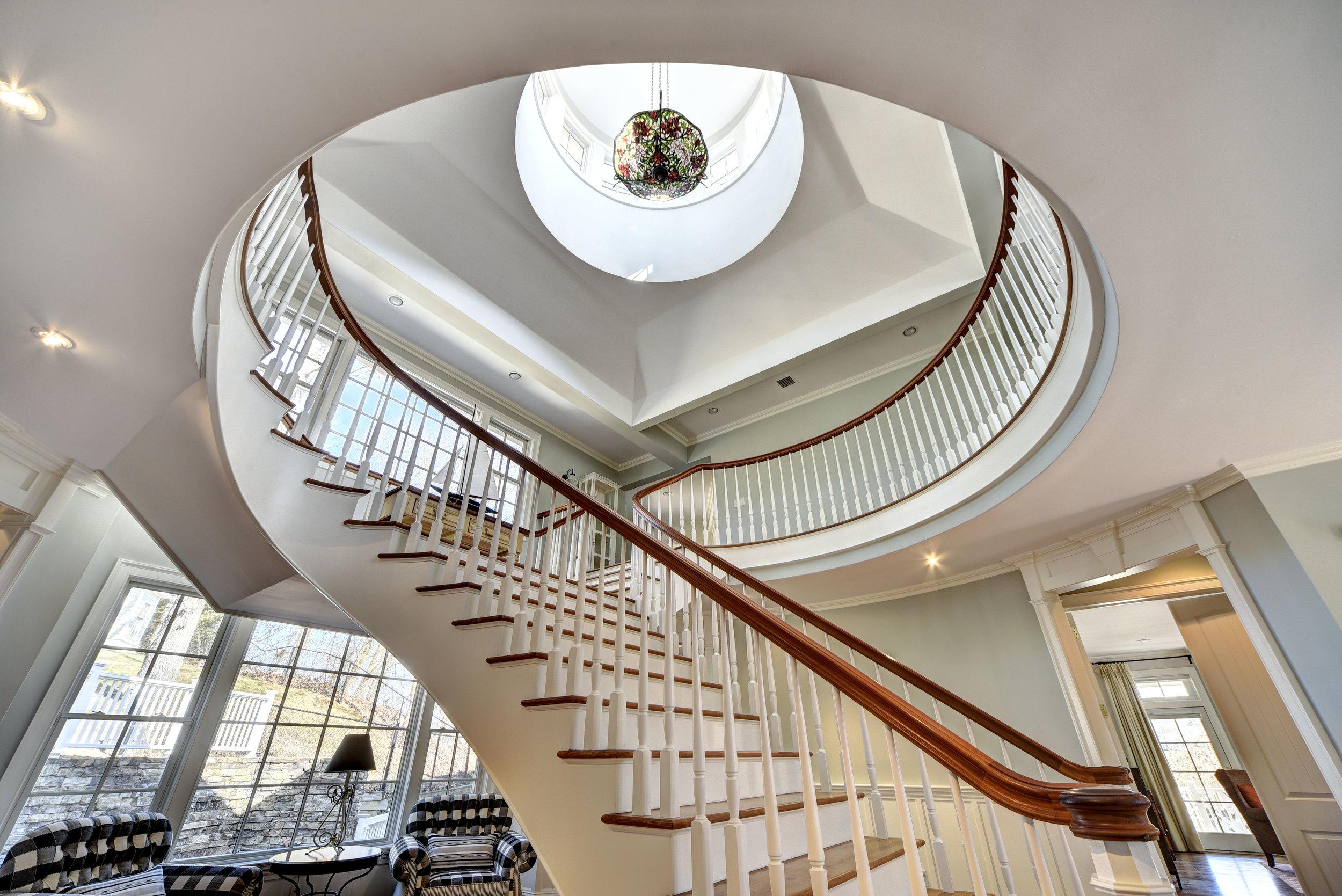 29 Winthrop Rd stairs2.jpg