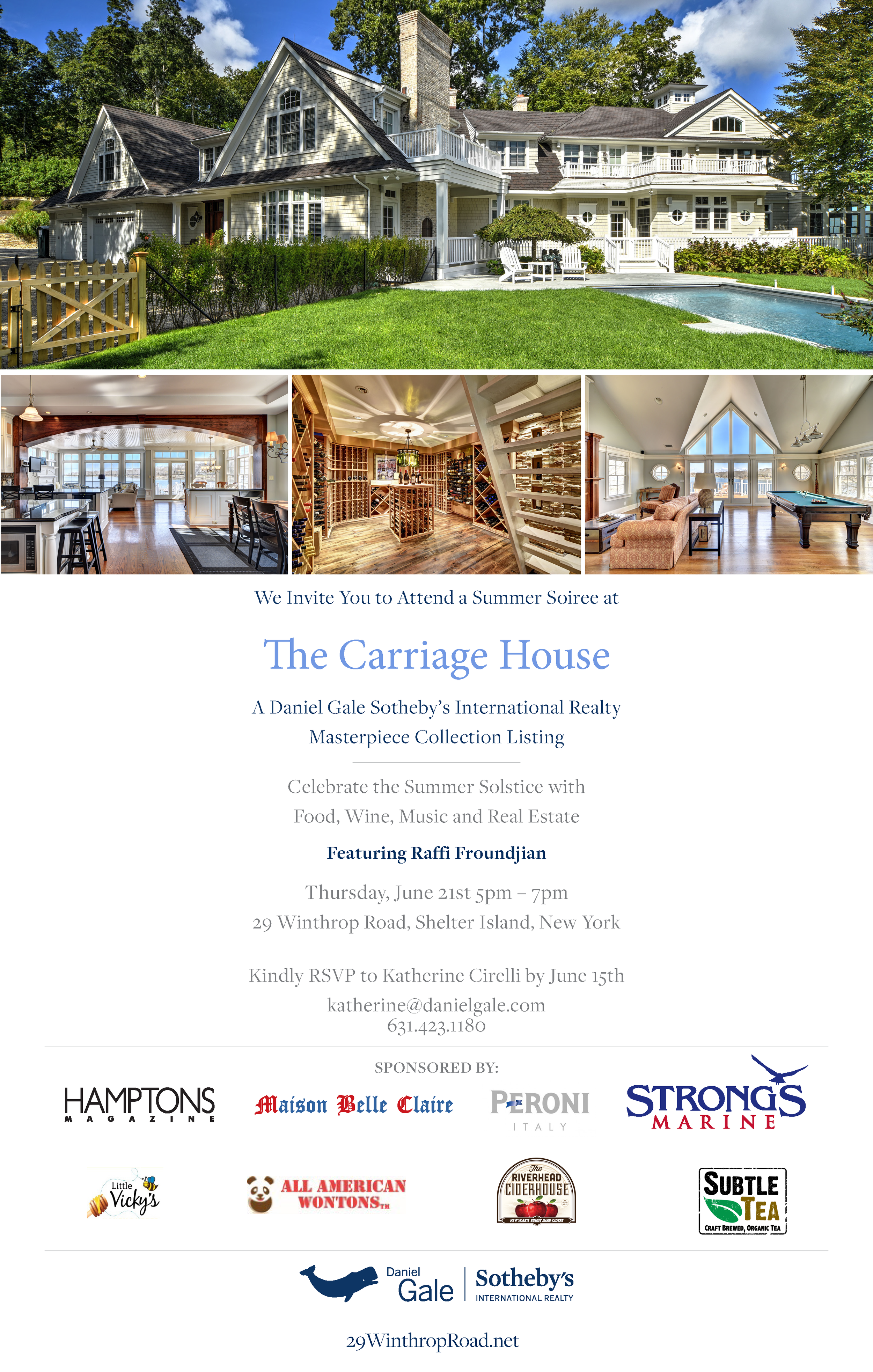 The Carriage House Invite.png
