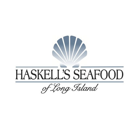 Haskell'sSeafood.logo.new.jpg