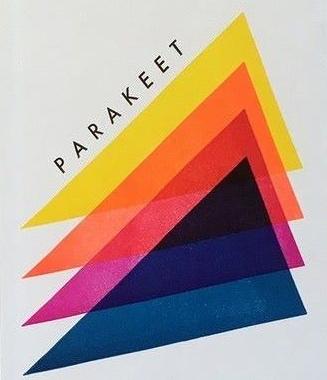 Parakeet coverphoto