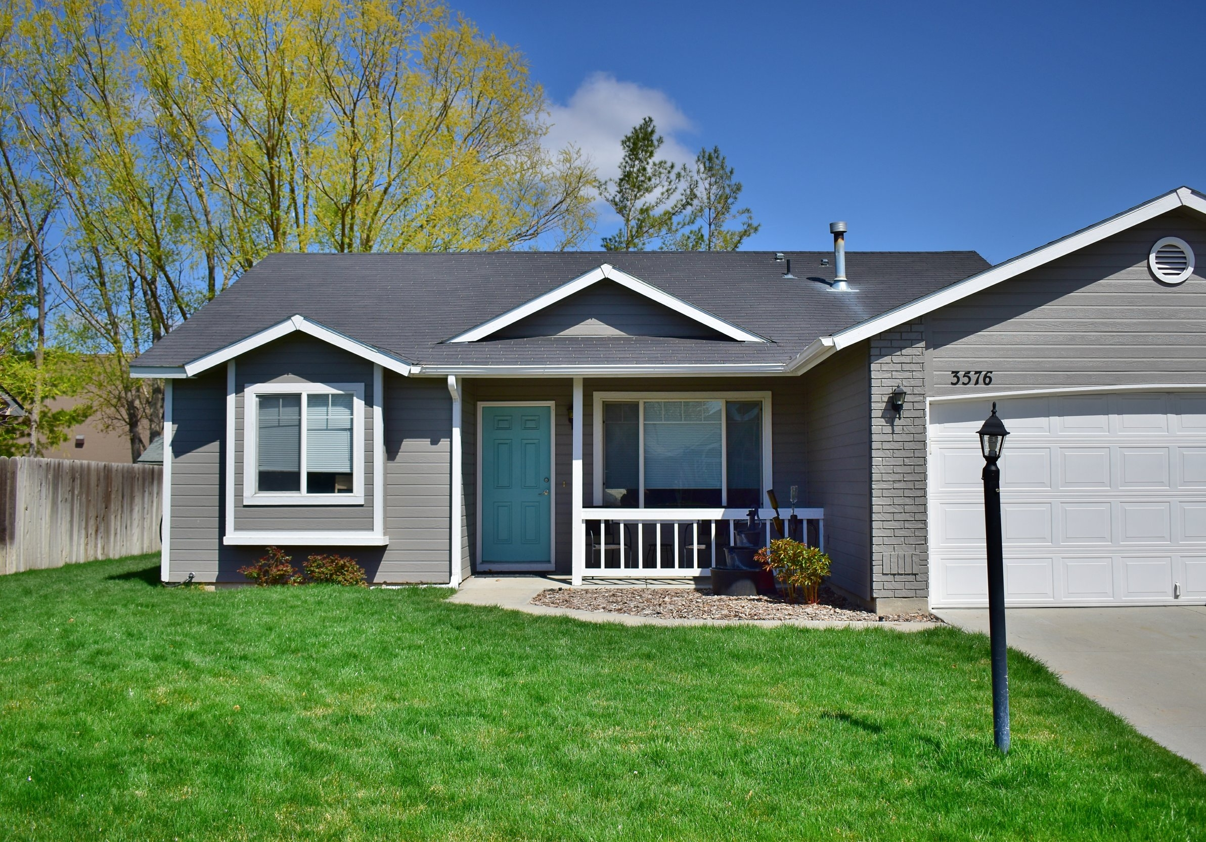 Off Market Deal Purchased with $1,000 Down!