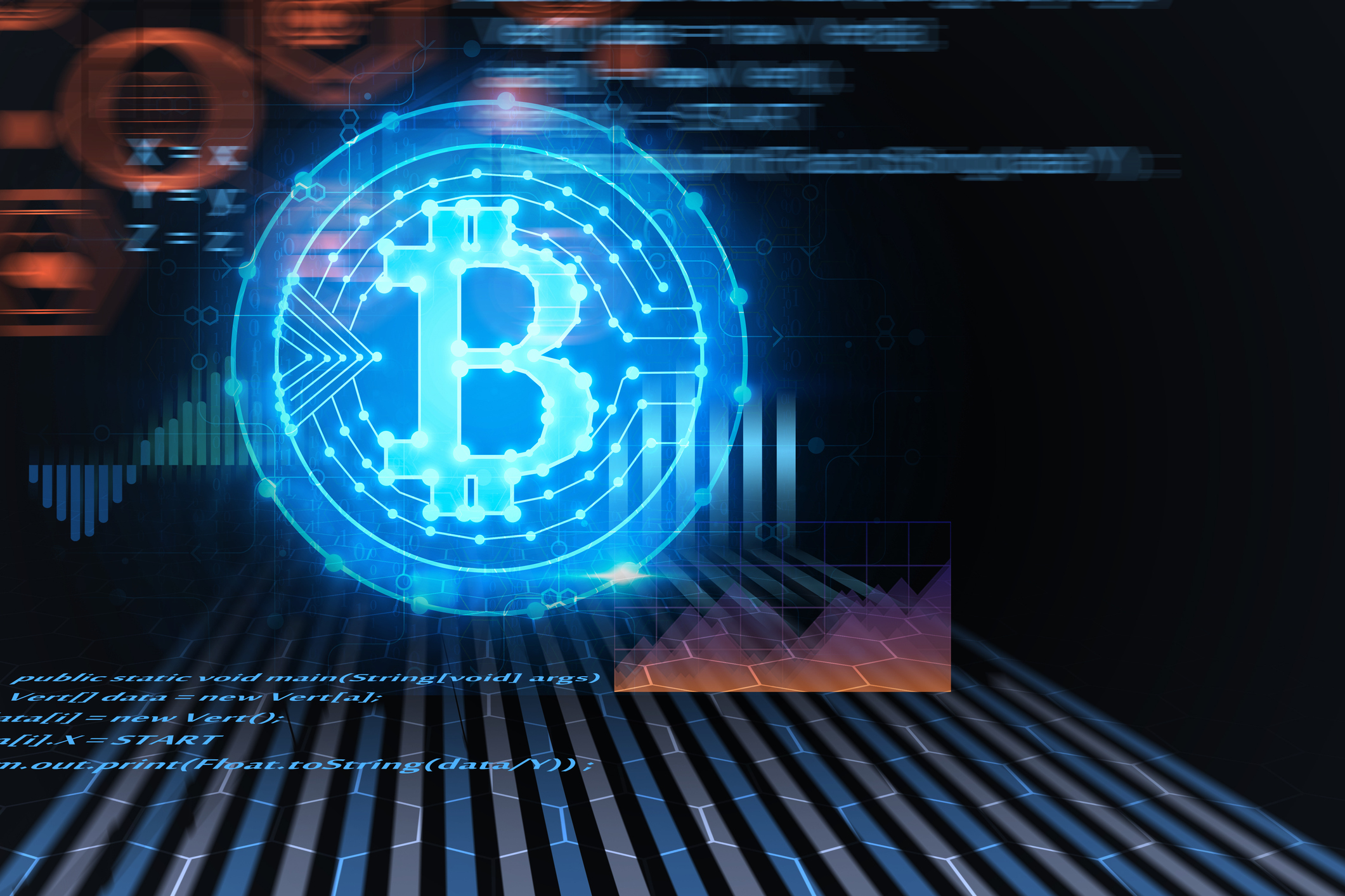 CryptoCurriencies - A new asset class was created in 2008 with the advent of the Bitcoin whitepaper by Satoshi Nakamoto. Based upon the principle of the blockchain, which is a de-centralized, immutable, and distributed trust-less ledger, cryptocurrencies have exploded in use and value over the last decade. I believe we're in the infancy of this growth.To all the early adopters out there, it is important to diversify your new wealth. Boise is the fastest growing city in the fastest growing state. Put your crypto gains to work in another rapidly growing asset: Real Estate.