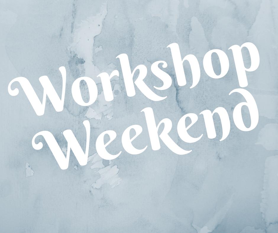 workshop (1).jpg
