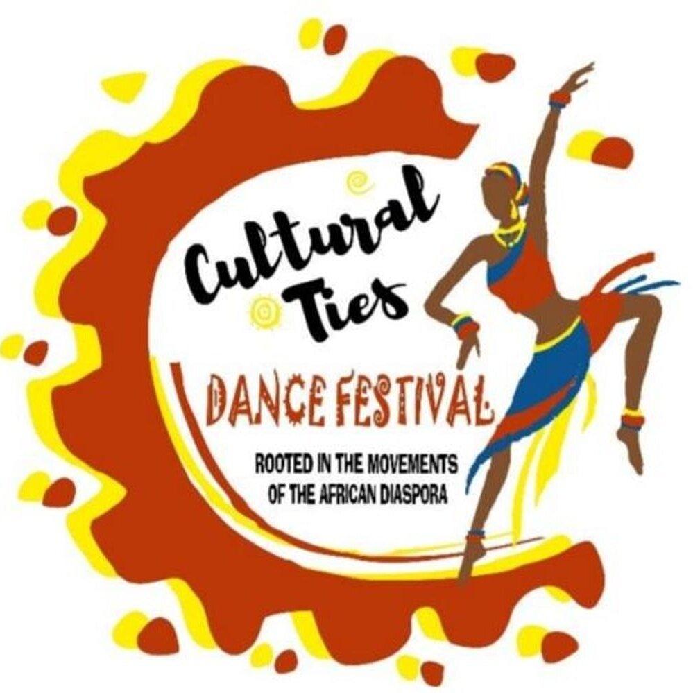 Cultural+Ties+Dance+Festival+Logo.jpg