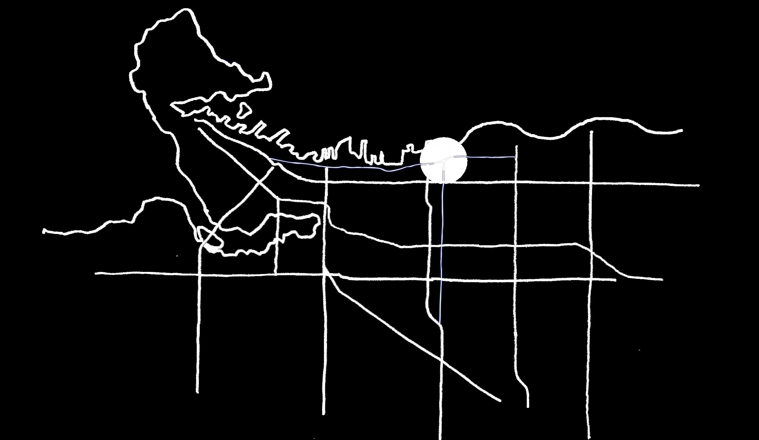 VancouverMap.png