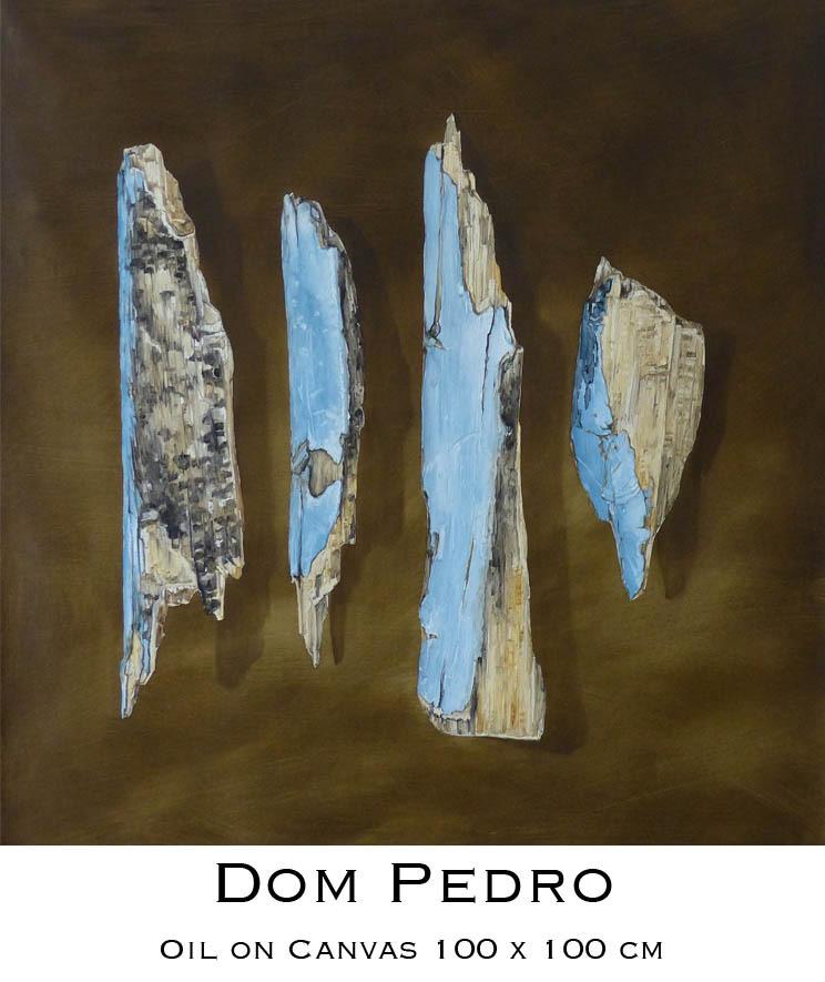 Dom Pedro