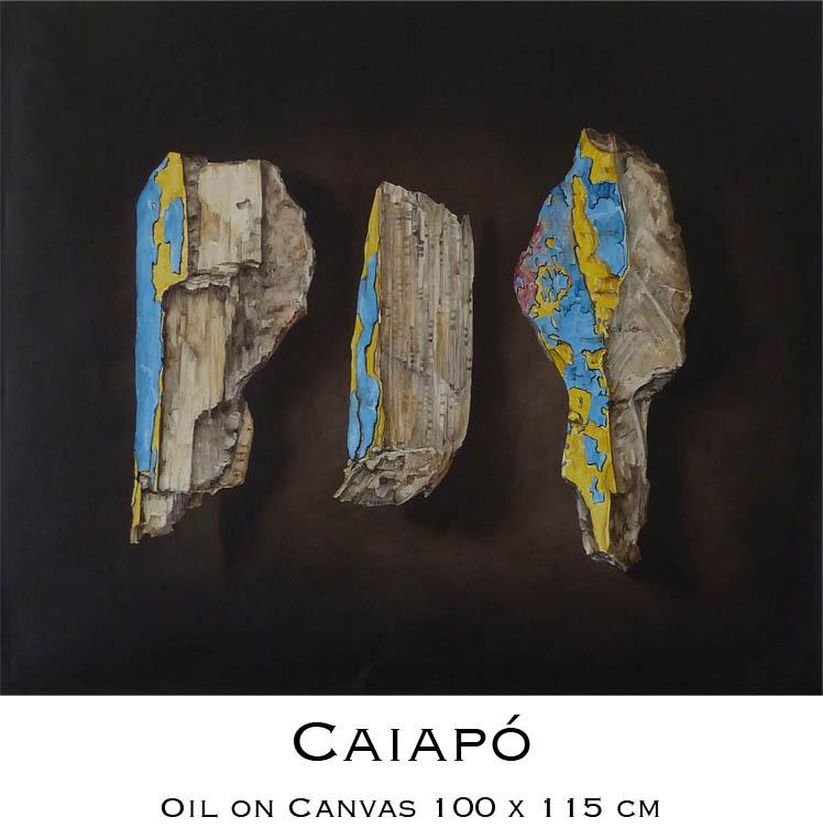Caiapó