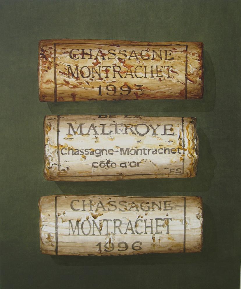 montrachet-1.jpg