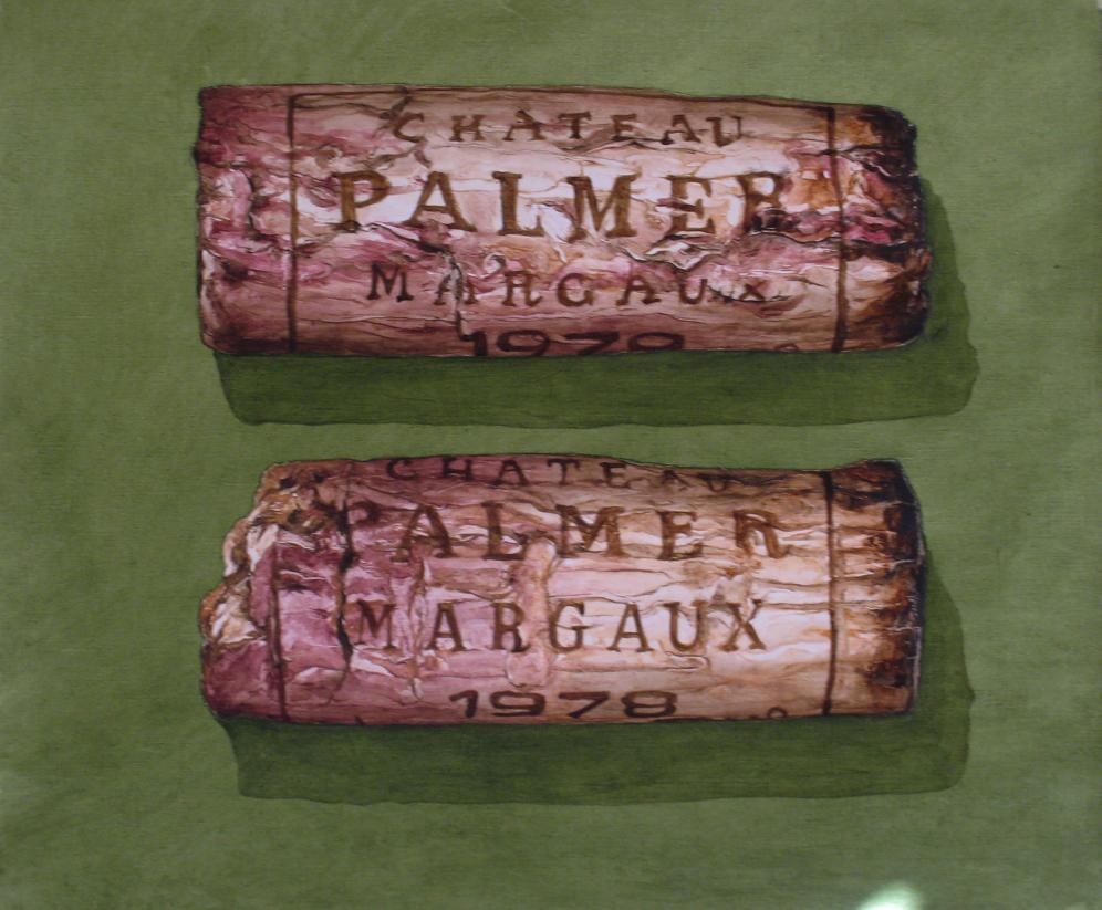 palmer1978-1.jpg