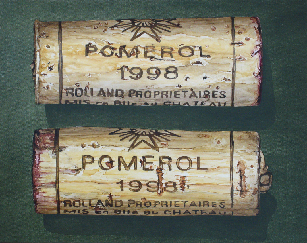 pomerol1998-1.jpg