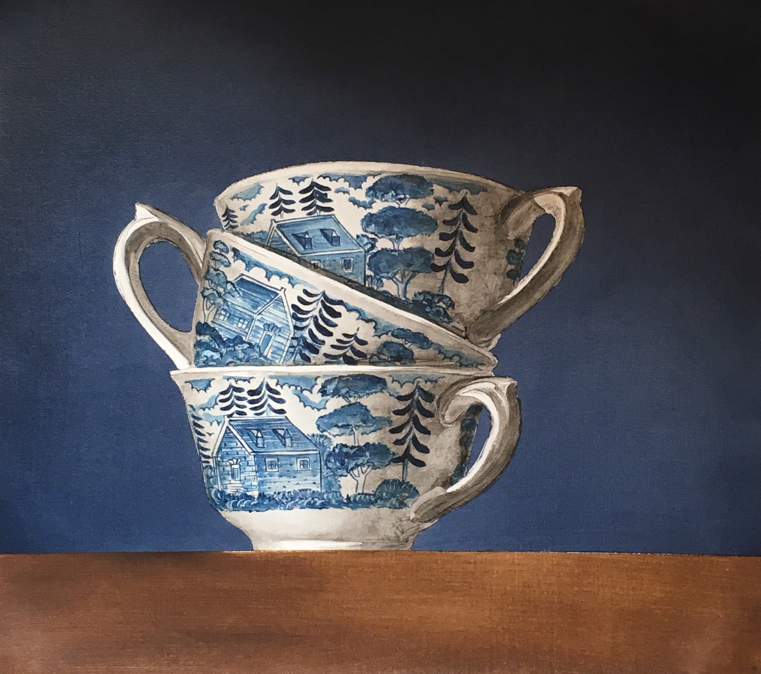 cupsBlue.jpg