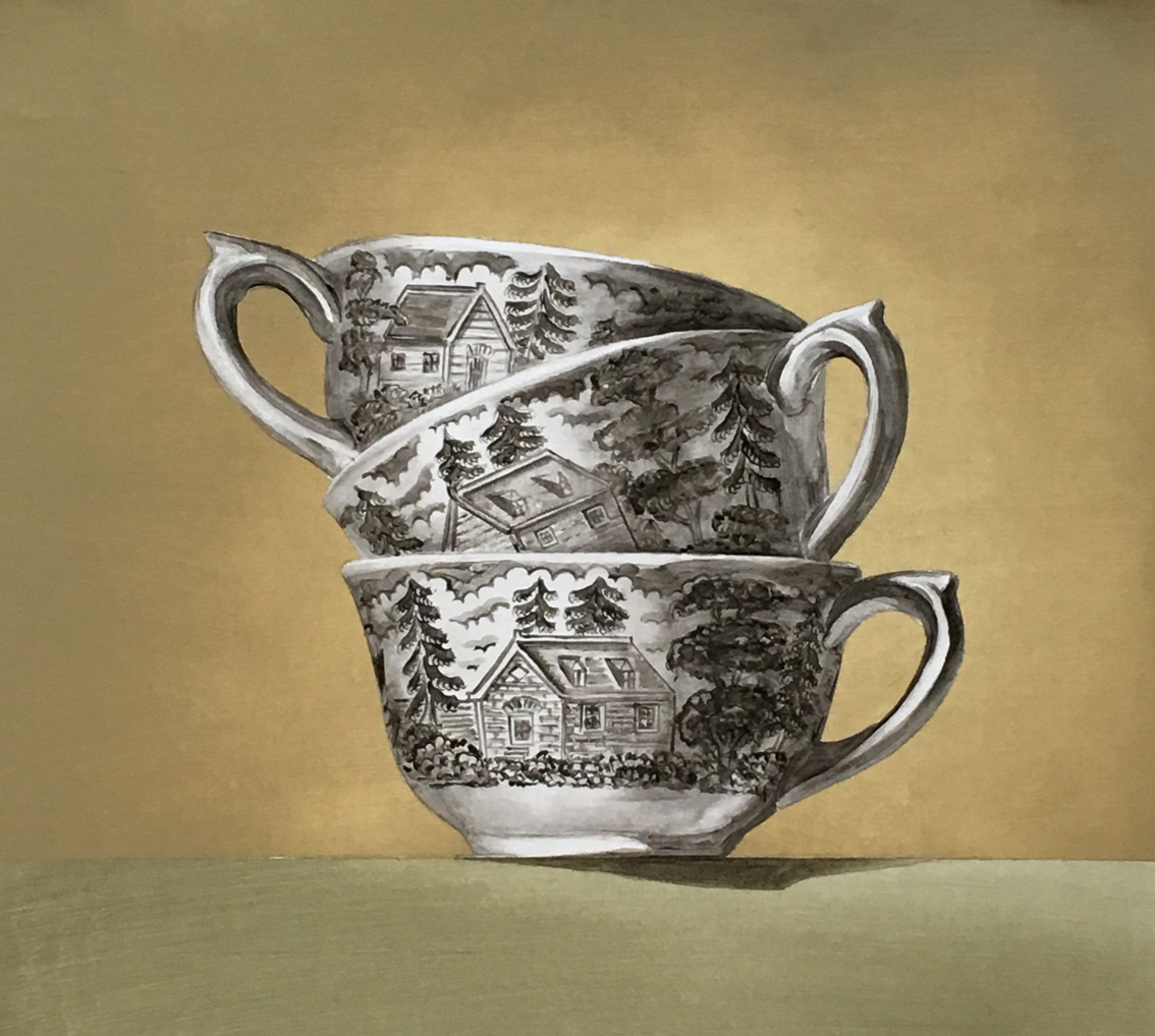 cupsGrey.jpg