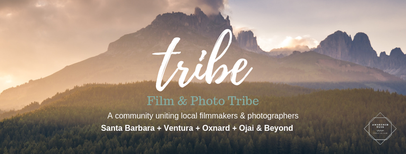 Have you joined the Film & Photo tribe? - FB GROUP, SUPPORT, LOCAL NETWORKING EVENTS