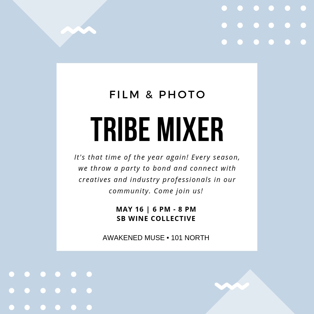 Spring Tribe Mixer.png