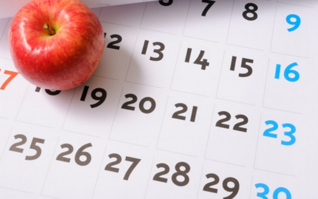 calendar-e1425411670186.jpg