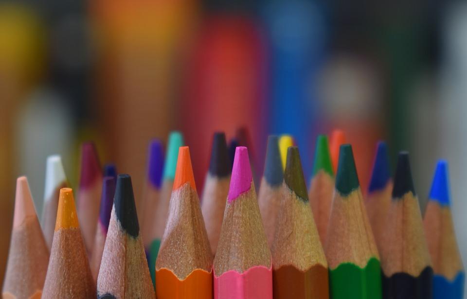 colored-pencil-2604456_960_720.jpg