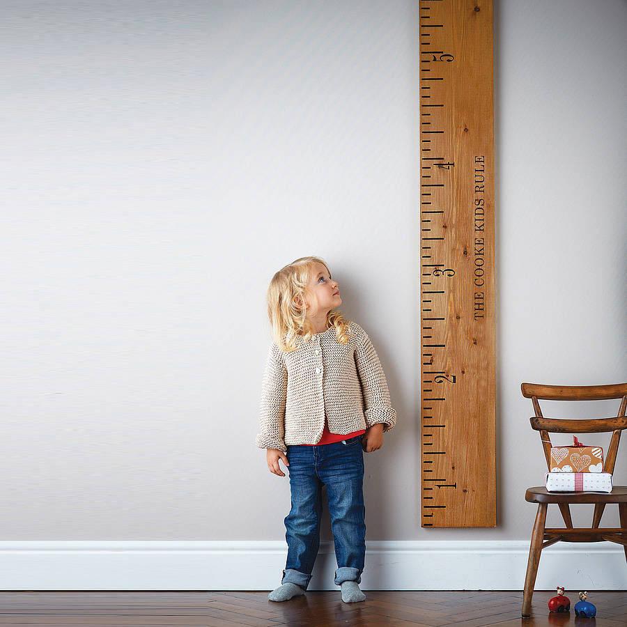 original_kids-rule-height-chart-mid-oak.jpg