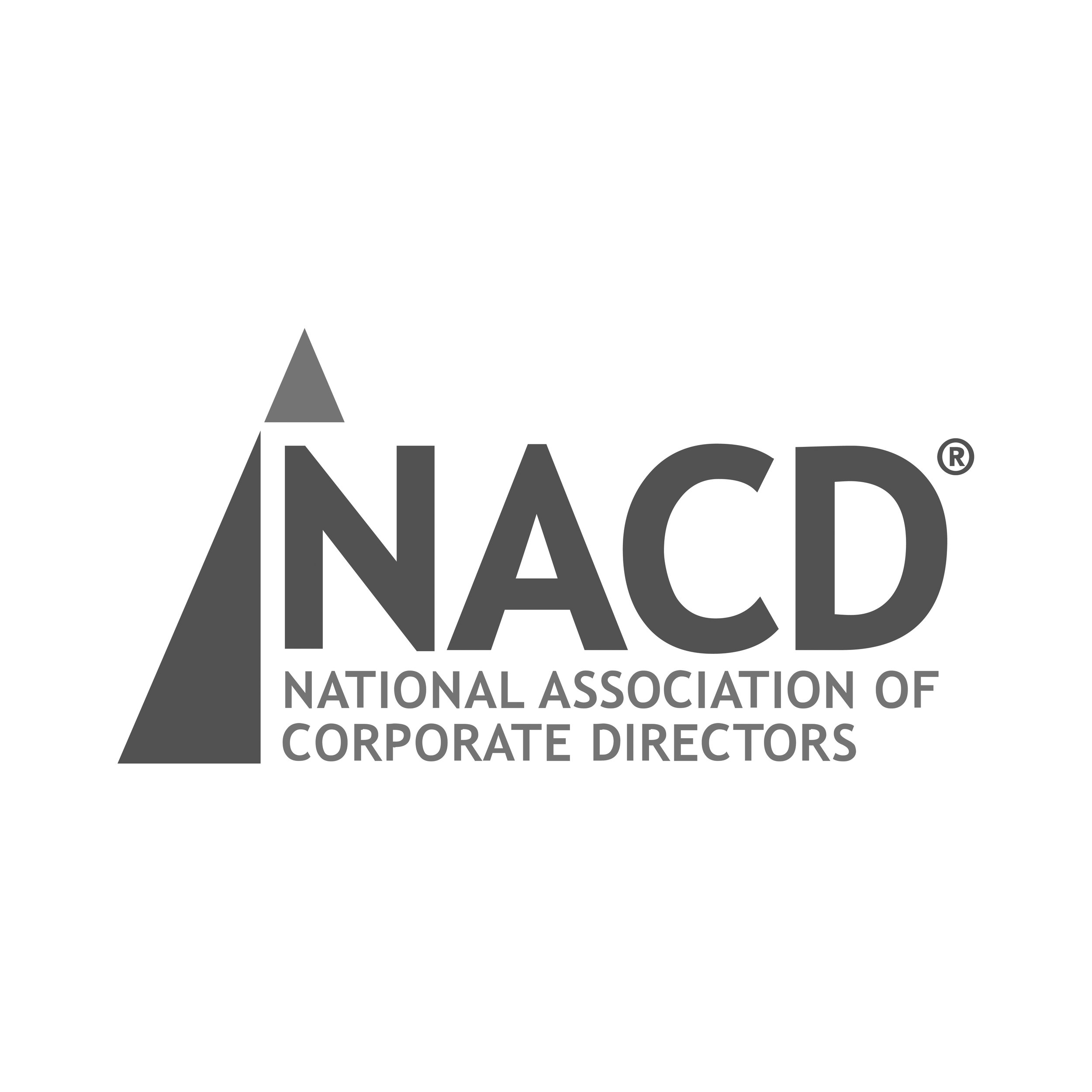 National Association of Black Corporate Directors