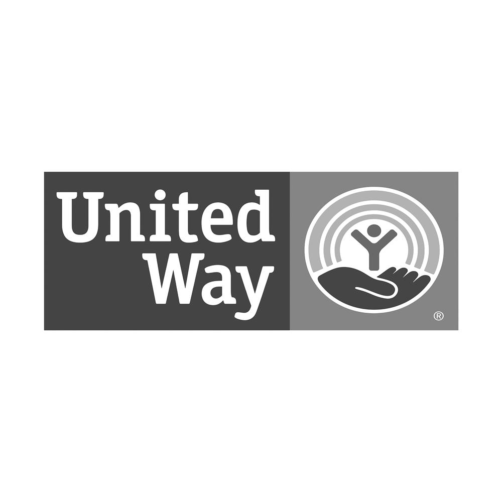 UGA – Carl Vinson Institute of Government