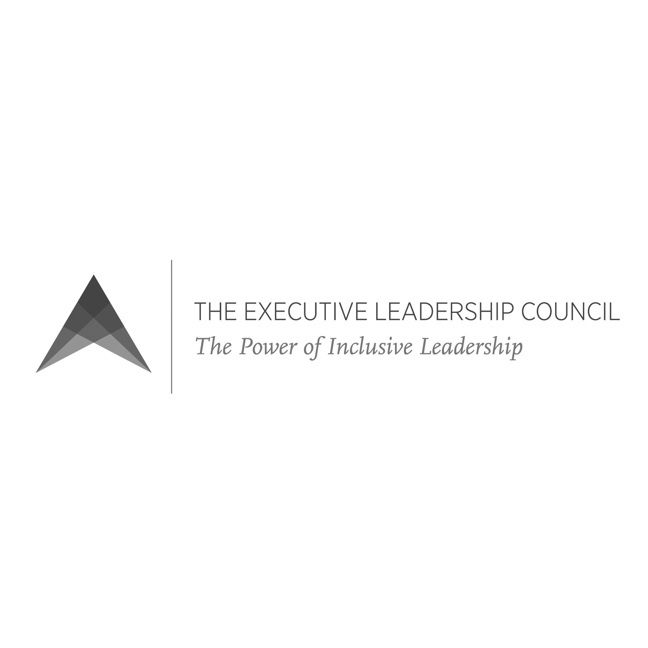 Executive Leadership Council