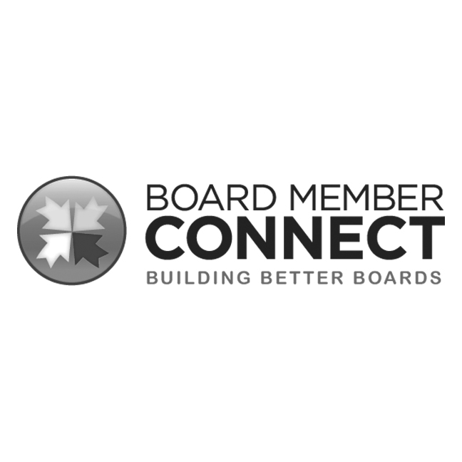 Board Member Connect