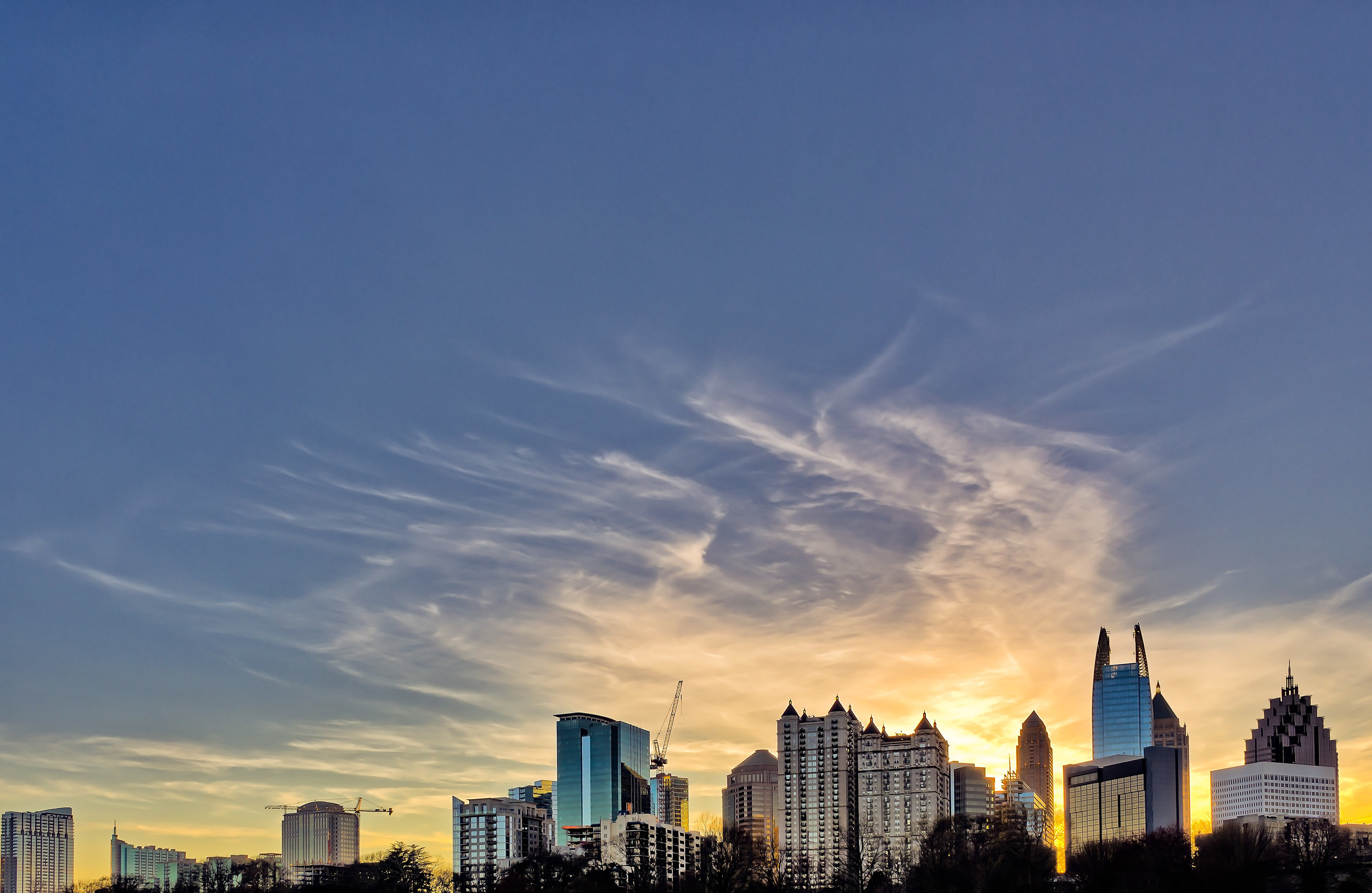 Atlanta-AdobeStock_104771414.jpeg