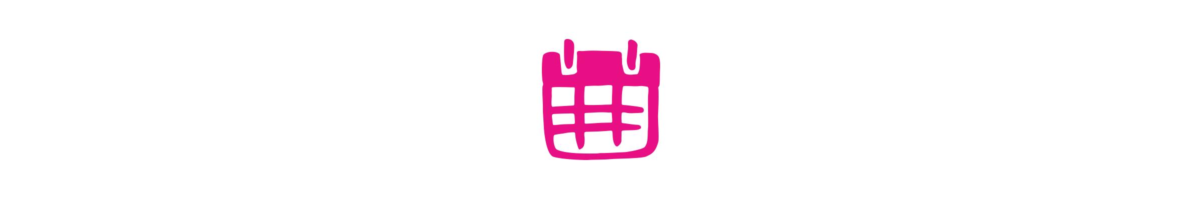 miki-icon-calendar-v2.png