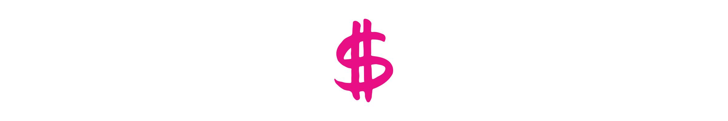 miki-icon-money-v2.png