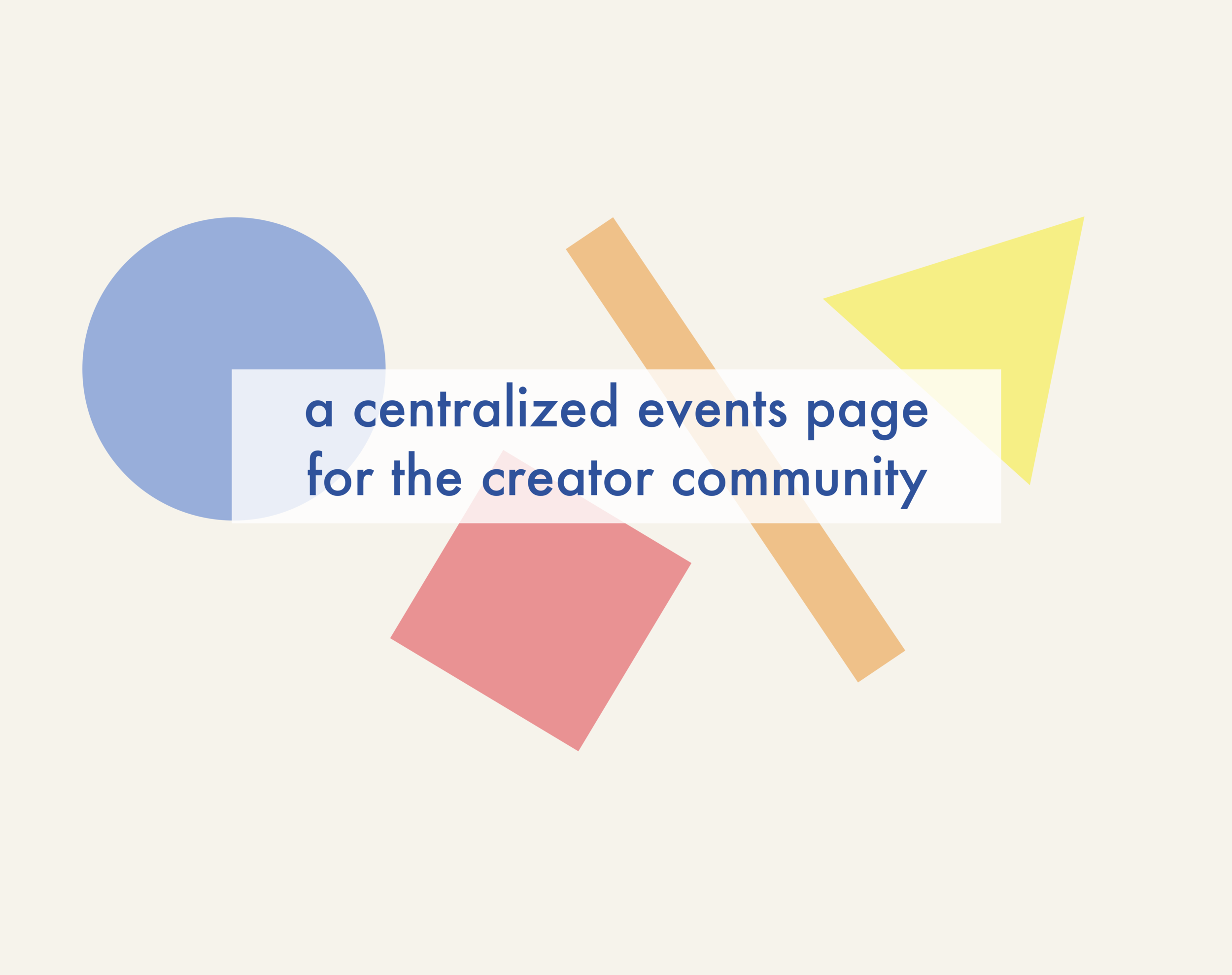 creators collective banner.png
