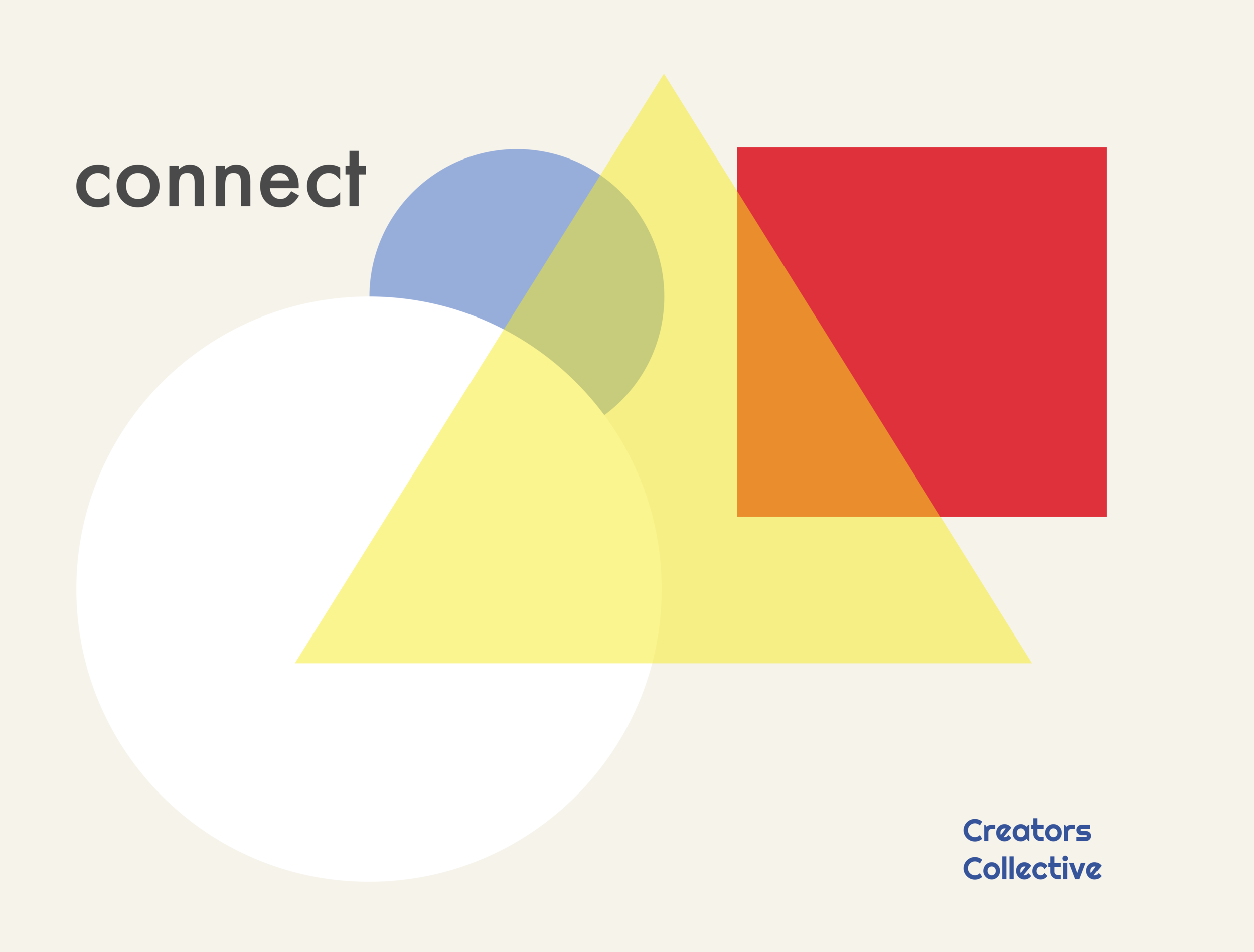 creators connect banner.png