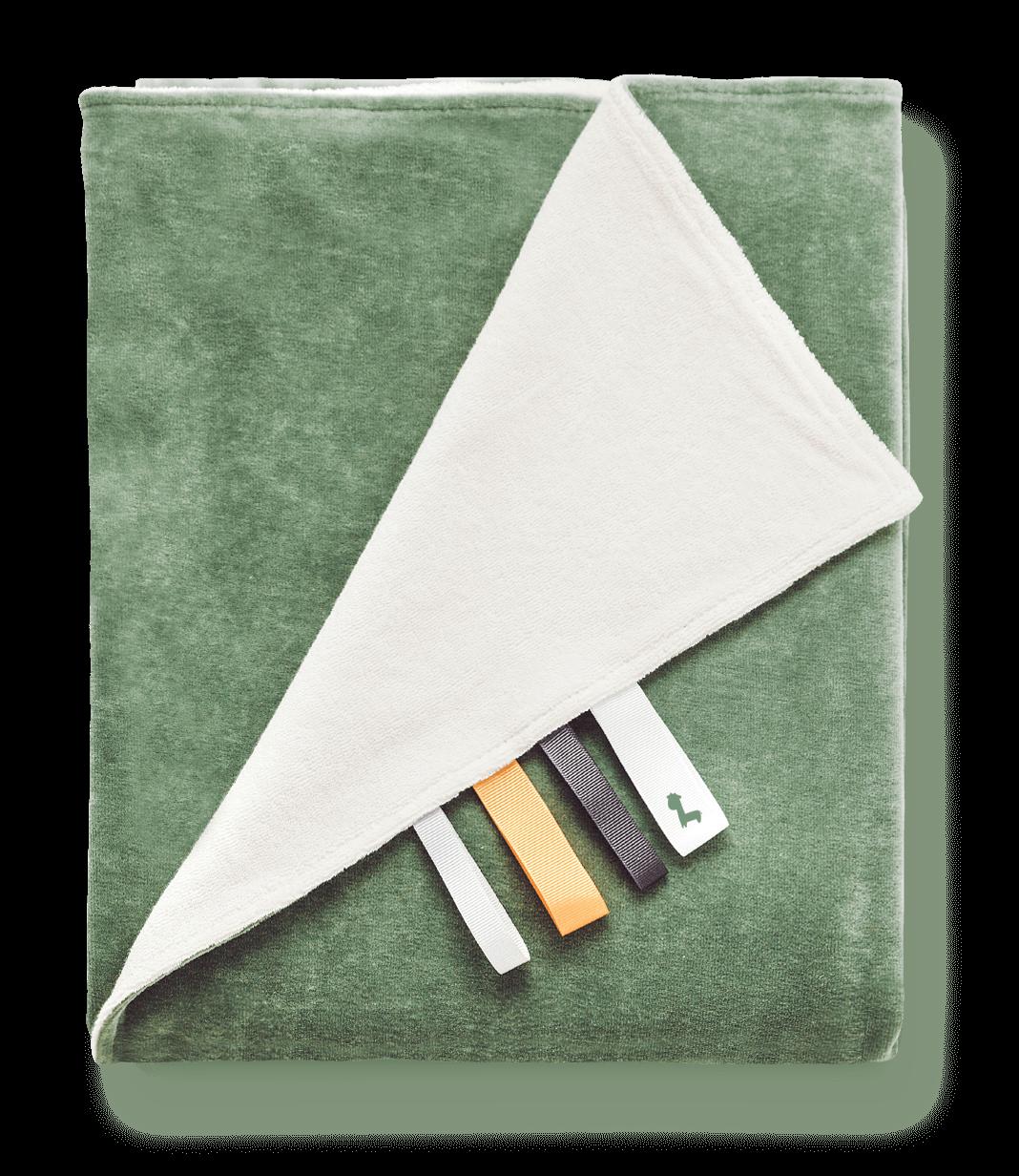 green blanket.png