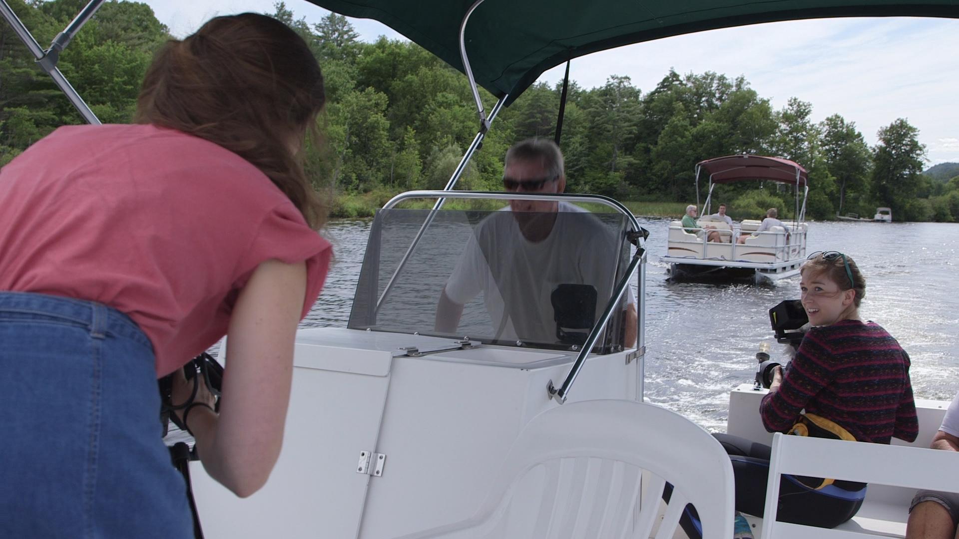 Bday Boat Selects 1.00_28_18_22.Still009.jpg