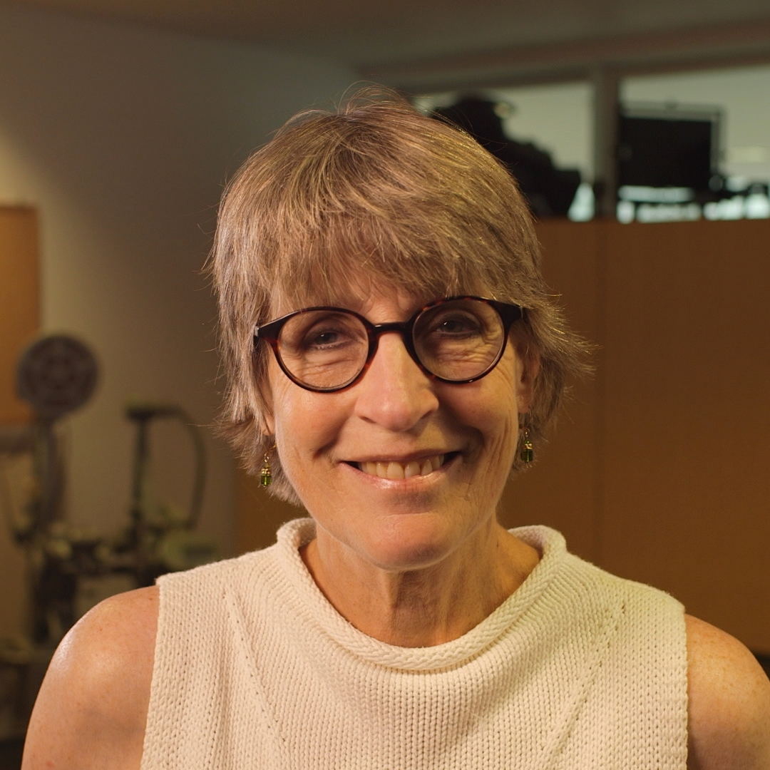 Kathy Harvard   Executive Producer   Wife and caregiver of Andy Harvard.Works as an advocate in the fight to end Alzheimer's disease and is the Marketing and Sales Director for InnerAsia Trading. She has served in various executive and board positions in human service and arts non-profit organizations following a career in international development with The United Nations Children's Fund.
