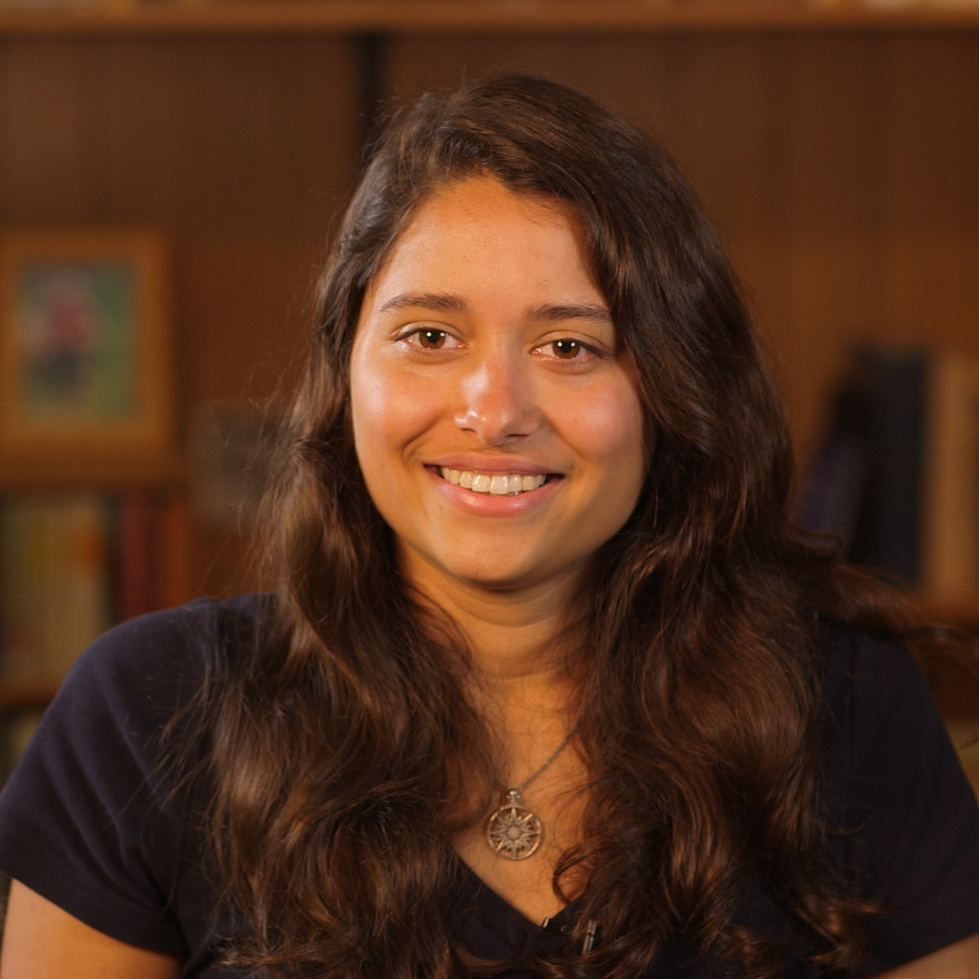 Svati Narula   Archivist/Researcher   Assistant editor at  Outside  Magazine. Graduated from Dartmouth in 2013, now working on a nonfiction book about Andy. Her work has appeared in  Quartz ,  The Atlantic , and  Dartmouth Alumni Magazine.