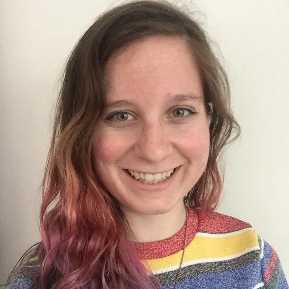 Keira Byno   Production Assistant/Presidential Scholar Researcher   Anthropology major at Dartmouth. While studying abroad in South Africa in 2016, she found an  Australopithecus sediba  fossil.