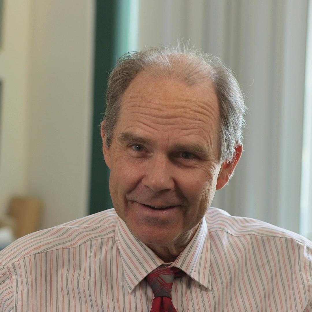 Elijah Stommel, MD, PhD   Neurologist/ALS Specialist, DHMC