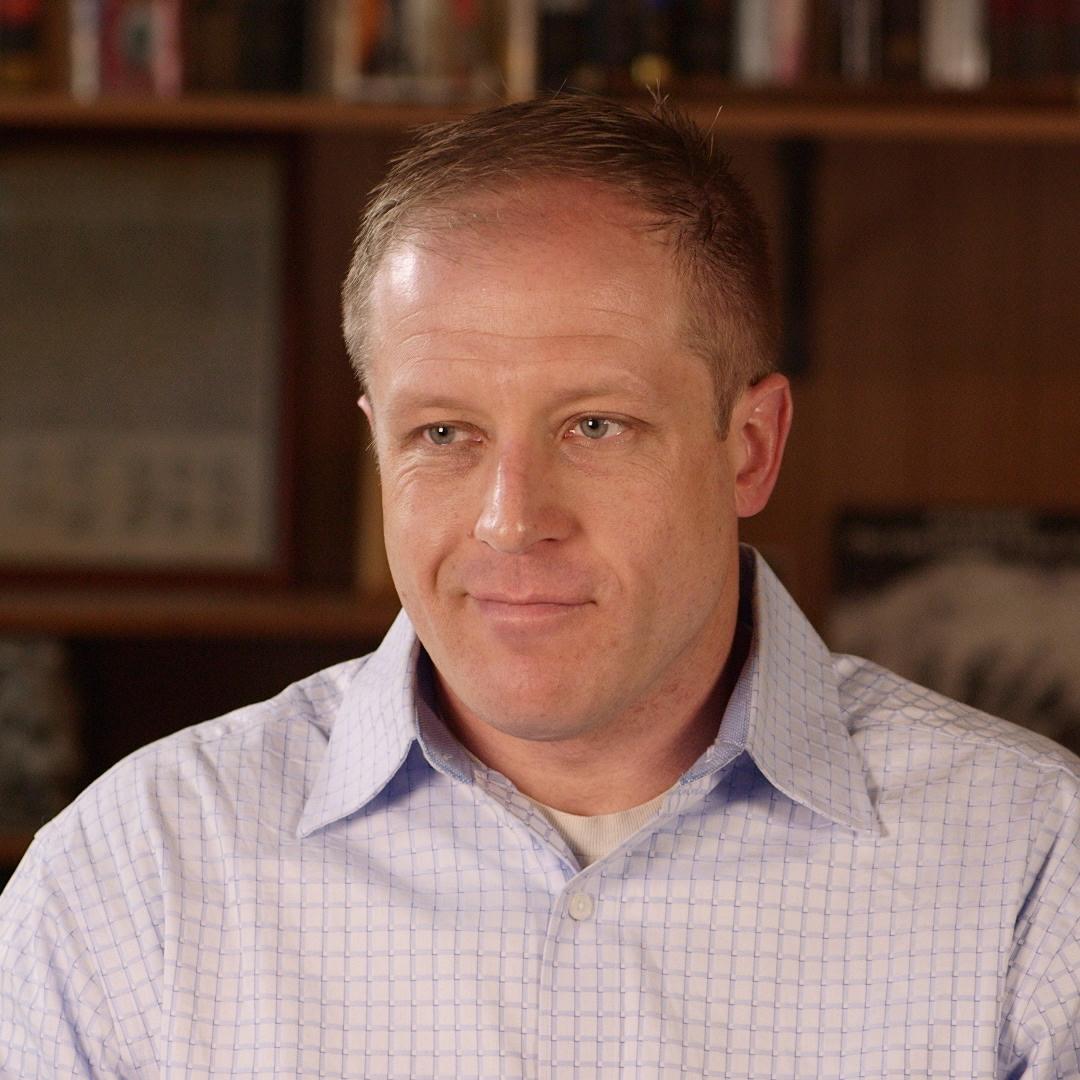 Graham Peterson   Son