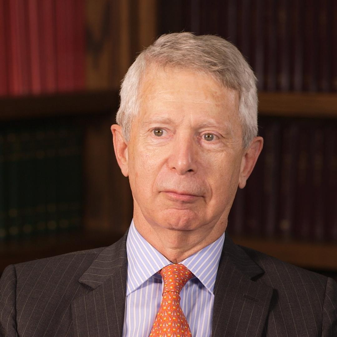 Geoffrey Vitt, Esquire   Attorney