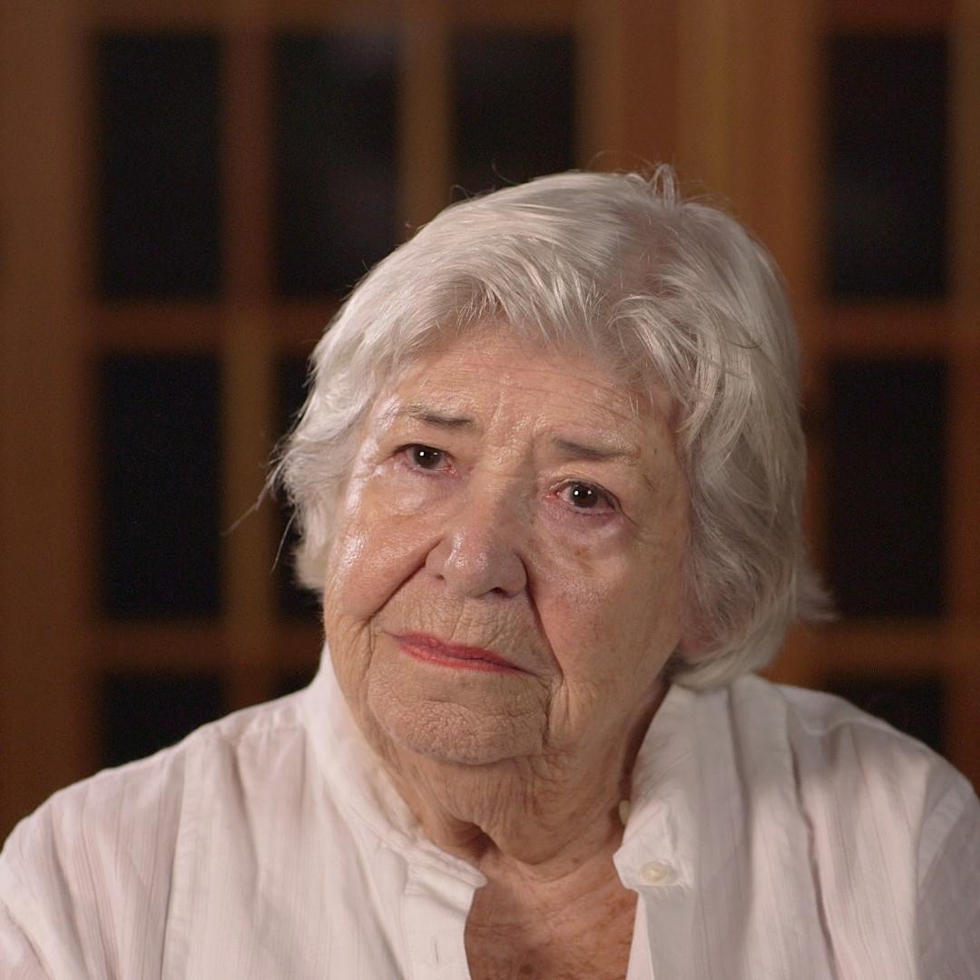 Marysa Navarro   Retired Dartmouth History Professo  r of Andy's