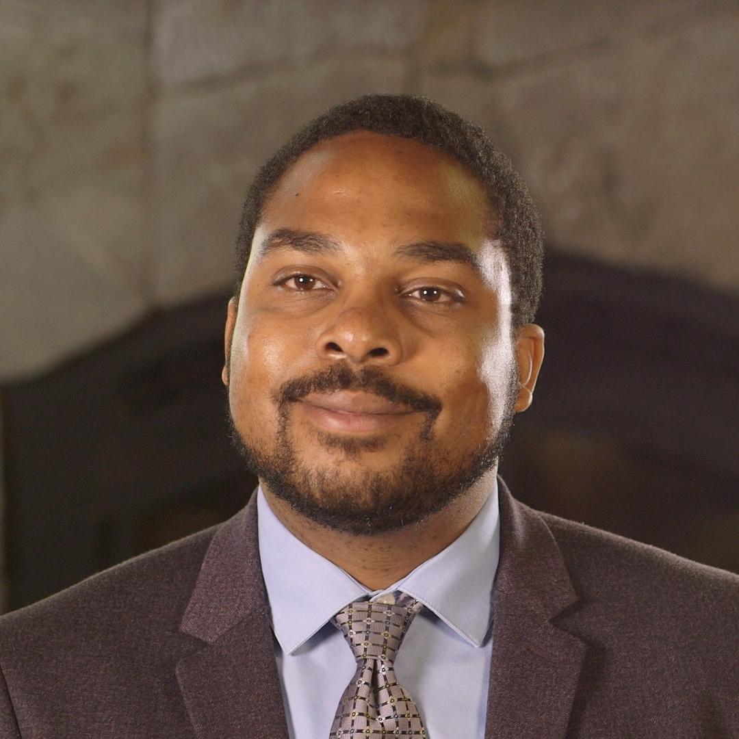 Jonathan Jackson, PhD   Assistant Professor of Neurology/Alzheimer's Researcher, Harvard Medical School and Mass. General Hospital