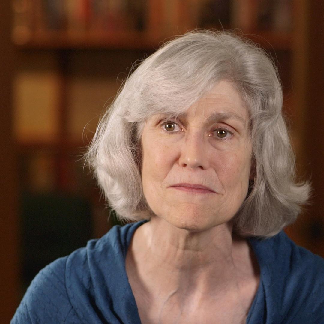 Mary Sue Fisher   B.U. Law Classmate/Fed Colleague