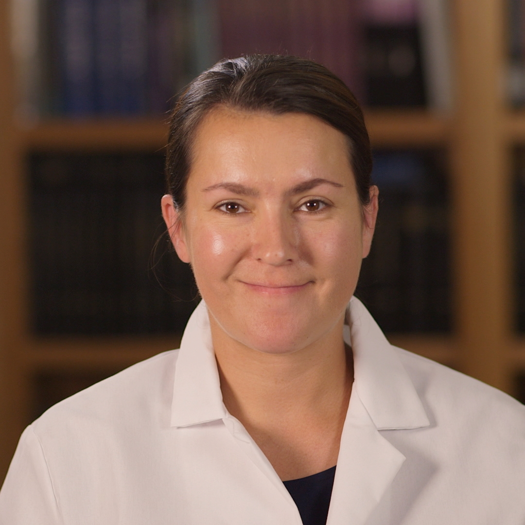 Aleksandra Stark M.D.   Behavioral and Cognitive Neurology,DHMC