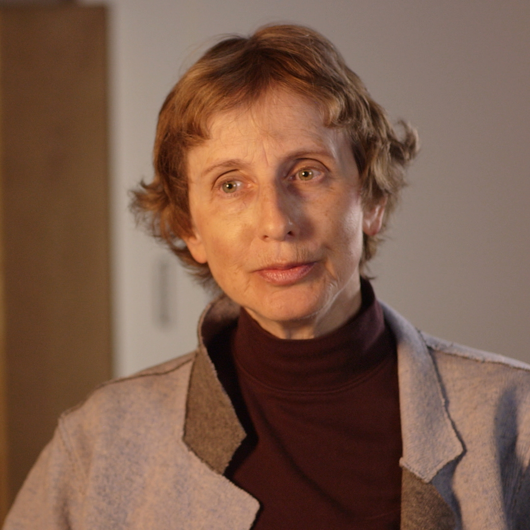 Joan Vogel, JD   Professor of Law, Vermont Law School