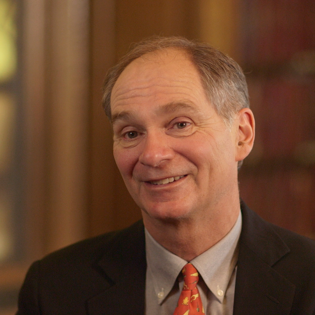 Jonathan Skinner, PhD   Professor of Economics, Dartmouth College/Dartmouth Institute for Health Policy and Clinical Practice