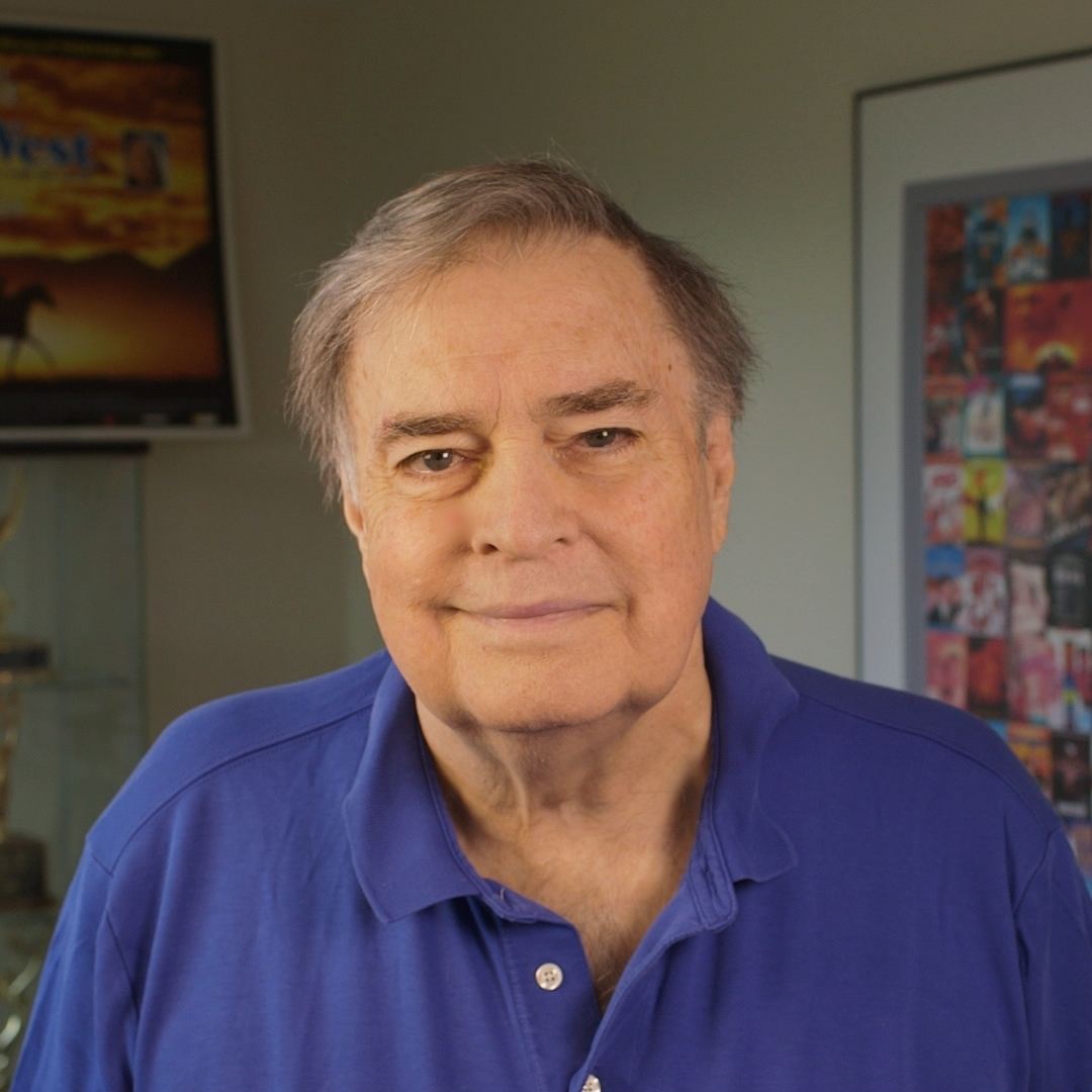 Roy Prendergast   Composer   Hollywood music editor from  Caddyshack  to  Troy and co-author of  Film Music . Won two primetime Emmys, nominated for a third. Member of the Motion Picture Sound Editors' Guild. See IMDB.