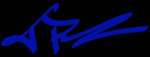 signature-300x114.png